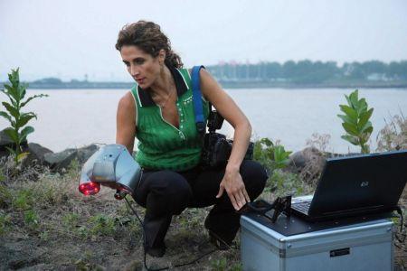 CSI New York, gli episodi della quinta stagione