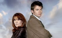 David Tennant guest star in due episodi di The Sarah Jane Adventures