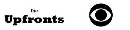 Upfronts 2009-10: conferme, new entry e cancellazioni CBS