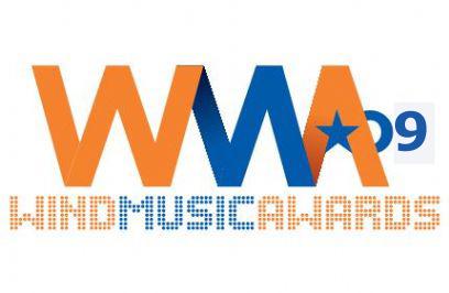 Wind Music Awards, su Italia1 l'8, il 15 e il 22 giugno