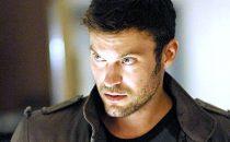 Brian Austin Green in OTH, promo Smallville e Mad Men: casting e novità
