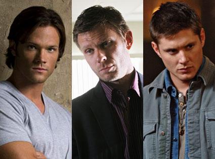 Supernatural, Betty, Leverage, Gossip Girl: casting e novità