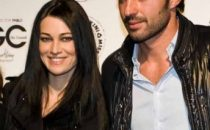 Manuela Arcuri lascia Matteo di Uomini e Donne