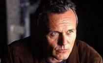 Anthony Stewart Head parla di Ripper, lo spinoff di Buffy