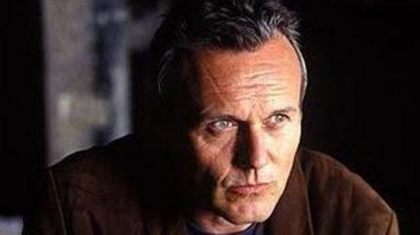 Anthony Stewart Head parla di Ripper, lo spinoff di Buffy