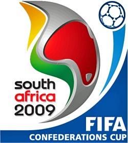 Calcio, al via Confederations Cup e Europei Under 21