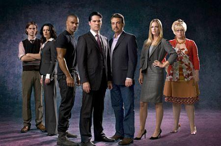 Criminal Minds, gli episodi della quarta stagione