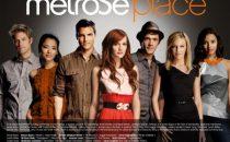 Andrew Shue boccia il remake di Melrose Place