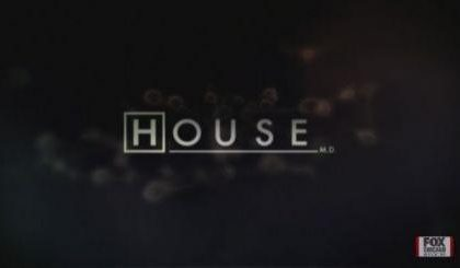 Dr House 6, spoiler da David Shore, Hugh Laurie ed Omar Epps
