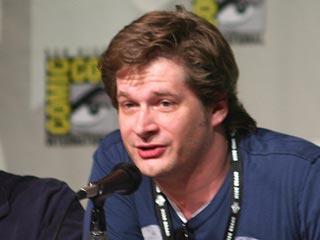 Bryan Fuller parla di Heroes 4…e di Star Trek!