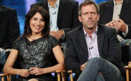 House 6, i primi spoiler (e le scuse) di David Shore e Katie Jacobs