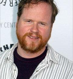 Joss Whedon parla del film di Buffy e della seconda stagione di Dollhouse