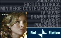 Fiction Rai 2009-2010