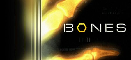Bones, gli episodi della prima stagione