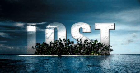 Lost, 24, Copper, Entourage: casting e novità