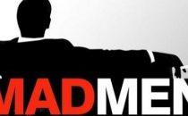 Mad Men 3, le prime foto