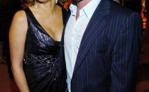 Mariska Hargitay e Chris Meloni, rinnovo