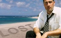 Matthew Fox, Lost 6