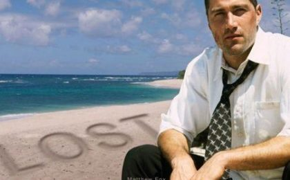 Lost 6, spoiler di Matthew Fox e qualche casting news