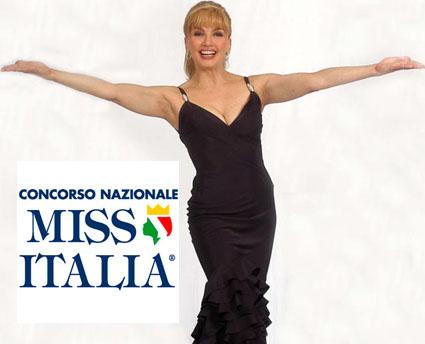 Miss Italia vive e lotta con noi… e prova il talent show