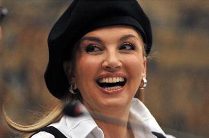 Miss Italia 2009 va al risparmio