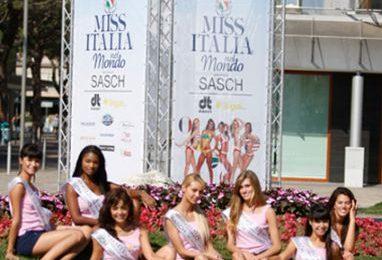 Miss Italia nel Mondo, in giuria Emanuele Filiberto