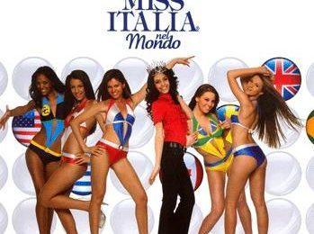Miss Italia nel Mondo 2009, le concorrenti (fotogallery)