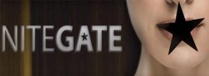 Nitegate, nuova pay-tv per adulti sul digitale