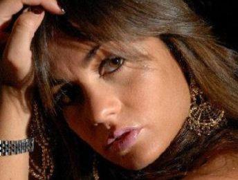 Paola Frizziero non torna a Uomini e Donne