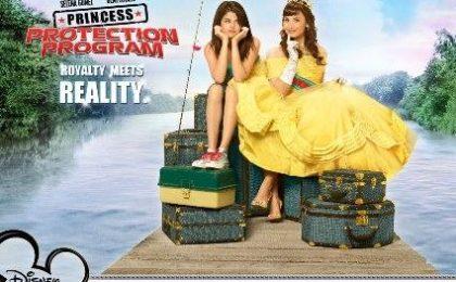 Disney Channel, nuovo tv movie con Demi Lovato e Selena Gomez