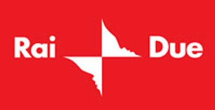 Logo RaiDue