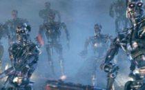 Terminator: The Sarah Connor Chronicles torna per una terza stagione?