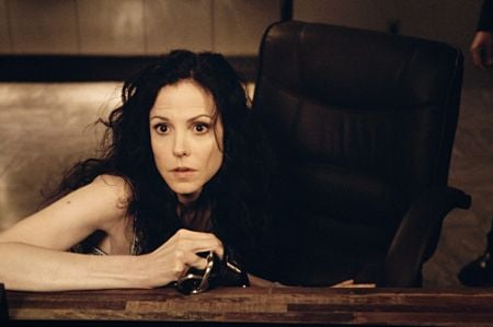 """Mary Louise Parker: """"Weeds continua, non fino a 60 anni!"""""""