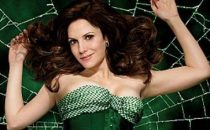 Jennifer Jason Leigh, Weeds