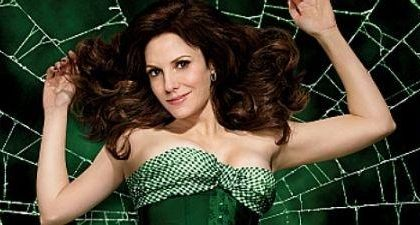 Weeds 5, ancora spoiler da Mary Louise Parker