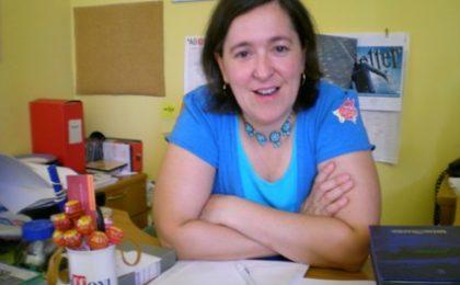 Giffoni Experience, un primo bilancio dal vicedirettore artistico Antonia Grimaldi
