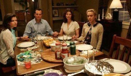 Big Love, la terza stagione debutta oggi su Cult