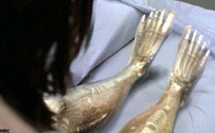 Bionic Woman, gli episodi della prima stagione