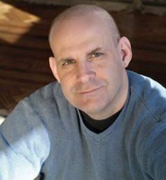 Una serie crime per la Fox da Greg Malins e Harlan Coben