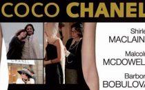 Emmy Awards, nomination per Coco Chanel di RaiUno