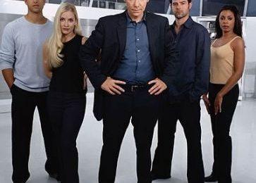 CSI Miami 8 indietro nel 1997: tornano i vecchi protagonisti?
