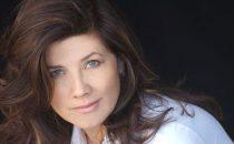 Melrose Place, Michelle Trachtenberg, Casalinghe: casting e novità