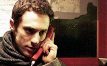 Elio Germano: Aspetto un film sul G8 di Genova