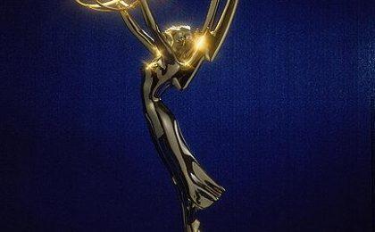 Emmy 2009, tutte le nomination (photogallery)