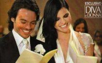 Uomini&Donne, Erminia Castriota sposa col pancione