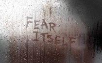 RomaFictionFest 2009, Fear Itself: recensione, foto e video