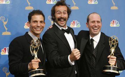 Greg Garcia va alla Fox con una nuova sitcom à la Earl
