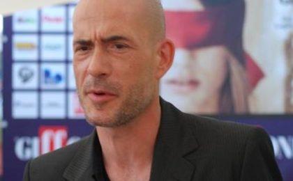 """Gianmarco Tognazzi: """"Ritiro il premio Giffoni, ma sono solidale con Favino"""""""