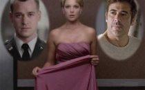 Greys Anatomy 5, scene finali
