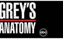 Greys Anatomy 6, le prime informazioni